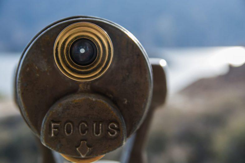 Fokus Mitarbeiterbeteiligung