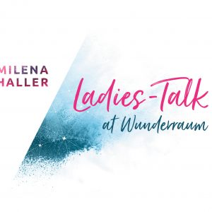 Ladies-Talk @ Wunderraum