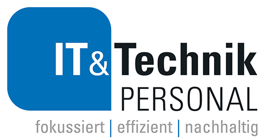 iT-Technik Personal