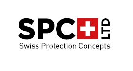SPC Swiss Protection Concept AG