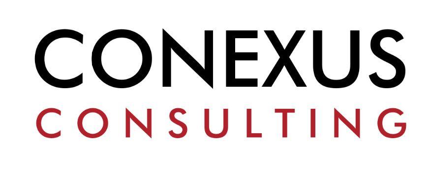 Conexus AG