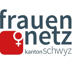 Frauennetz Schwyz