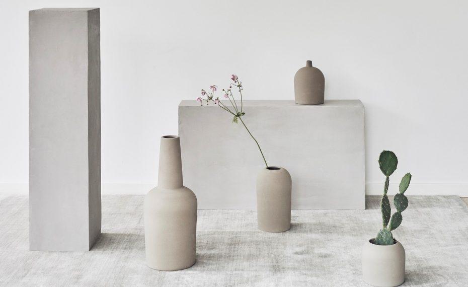 KristinaDamStudio Dome Vases All 1