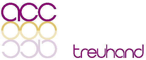 ACC Treuhand AG