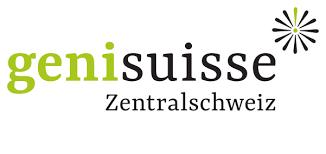 Genisuisse Zentralschweiz