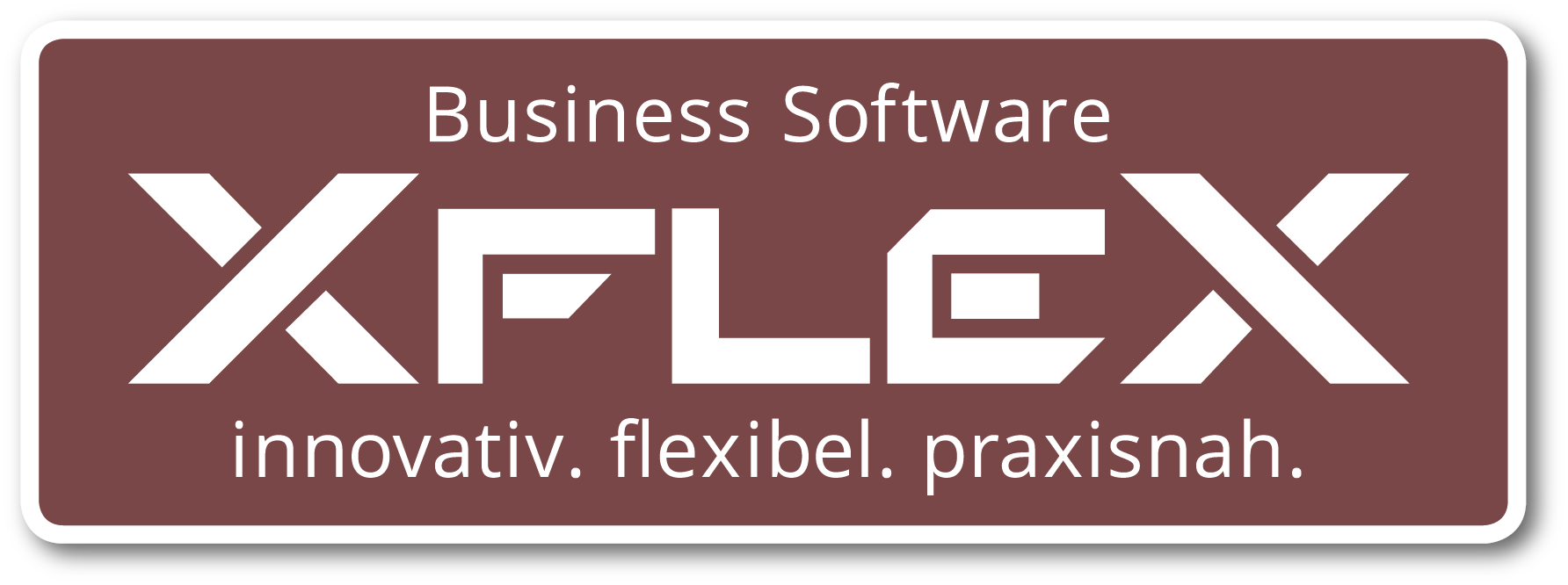 XfleX Software AG