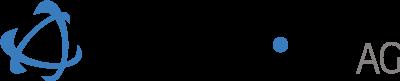 Alturos AG