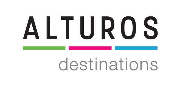 Alturos Destination AG