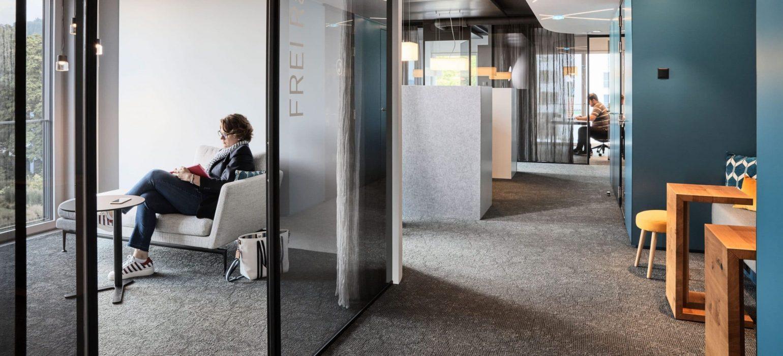 Meeting-Raum Wunderraum Pfäffikon SZ